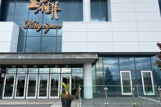 Commercial/Retail for Lease, 9390 Woodbine Ave #1Cf1, Markham, ON
