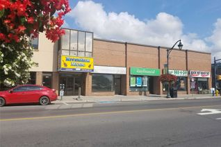 Commercial/Retail for Lease, 12 Dundas St W, Quinte West, ON