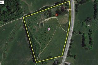 Vacant Land for Sale, 5622 Rama Rd, Ramara, ON