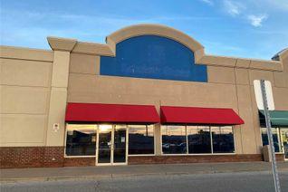 Commercial/Retail for Lease, 4326 Walker Rd, Windsor, ON