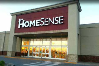 Commercial/Retail for Lease, 4324 Walker Rd, Windsor, ON