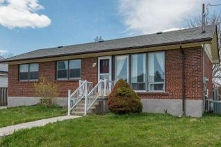 Detached Bungalow for Rent, 8 Laxford Ave, Toronto, ON