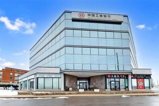 Office for Lease, 350 Highway 7 Ave E #212, Richmond Hill, ON