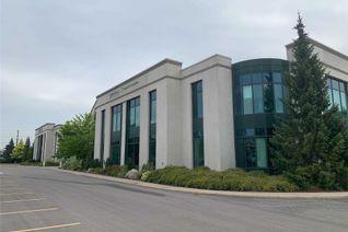 Office for Lease, 1540 Cornwall Rd E #208, Oakville, ON