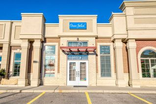 Commercial/Retail for Sale, 1525 Cornwall Rd #2, Oakville, ON