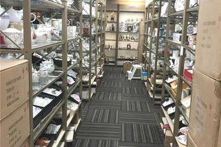 Business for Sale, 145 Renfrew Dr #130, Markham, ON