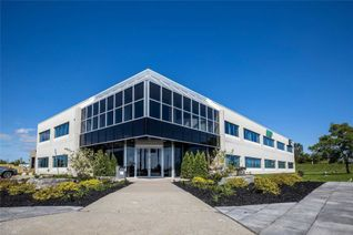 Office for Lease, 850 Champlain Ave #200, Oshawa, ON