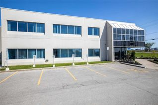 Office for Lease, 850 Champlain Ave #101, Oshawa, ON