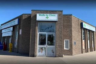 Commercial/Retail for Lease, 15 Allan Dr #9, Caledon, ON