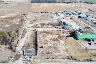Land for Sale, 11553 Tenth Line, Halton Hills, ON