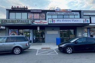 Commercial/Retail for Lease, 172-174 Harwood Ave S #101, Ajax, ON