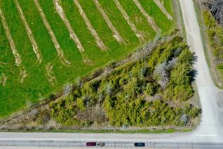 Vacant Land for Sale, 2229 Concession 3 Rd, Ramara, ON