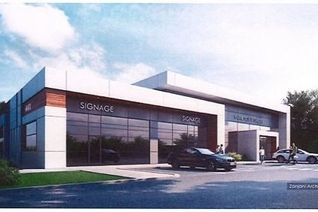 Office for Lease, 441 Huronia Rd, Barrie, ON