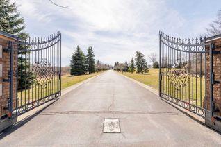 Land for Sale, 140 Garner Rd E, Hamilton, ON