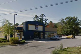 Commercial/Retail for Lease, 654 River Rd W, Wasaga Beach, ON