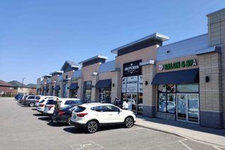 Commercial/Retail for Lease, 4265 Thomas Alton Blvd #22, Burlington, ON
