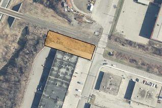 Land for Lease, 349 Nash Rd N, Hamilton, ON