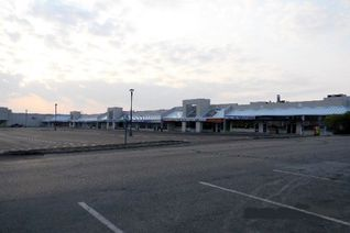 Commercial/Retail for Lease, Newmarket, ON