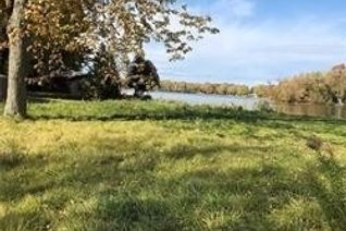 Vacant Land for Sale, 4294 Plum Point Rd, Ramara, ON