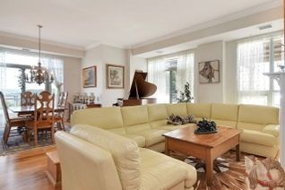 Condo Apartment for Sale, 180 John West Way #Ph-5, Aurora, ON