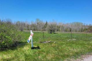 Vacant Land for Sale, 00 Kirkfield Rd, Kawartha Lakes, ON