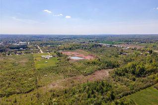 Vacant Land for Sale, 13357 22 Sdrd, Halton Hills, ON