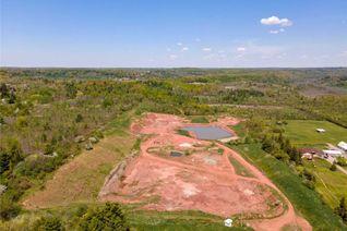 Land for Sale, 13357 22 Sdrd, Halton Hills, ON