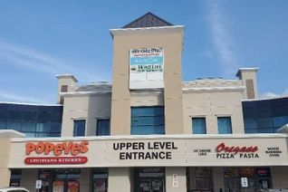 Office for Lease, 10909 Yonge St #204, Richmond Hill, ON