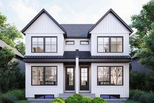 Semi-Detached 2-Storey for Sale, 17Ab Isabel St, Port Colborne, ON