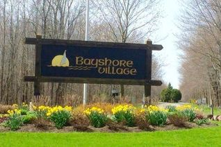 Vacant Land for Sale, 222 Bayshore Dr, Ramara, ON