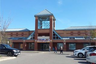 Commercial/Retail for Lease, 3255 Highway 7 E #182, Markham, ON