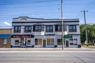 Commercial/Retail for Sale, 1175 University Ave W, Windsor, ON