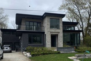 Detached 2-Storey for Sale, 125 Craigmore Cres, Blue Mountains, ON