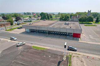 Commercial/Retail for Lease, 135 Dundas St E, Quinte West, ON