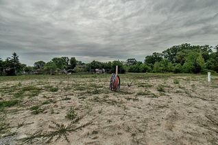 Vacant Land for Sale, 3072 Betts Ave, Windsor, ON
