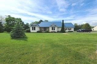 Farm for Sale, 612 Powerline Rd, Quinte West, ON
