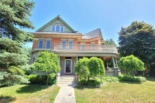 Office for Sale, 83 Berczy St, Barrie, ON