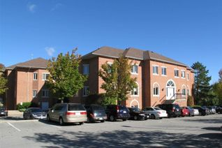Office for Lease, 305 Renfrew Dr #101A, Markham, ON