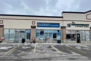 Commercial/Retail for Lease, 4040 Palladium Way #4, Burlington, ON