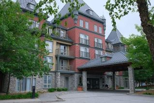 Condo Apartment for Sale, 156 Jozo Weider Blvd #349, Blue Mountains, ON