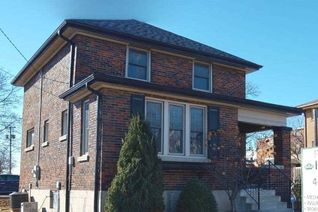 Office for Lease, 123 Mary St E, Whitby, ON