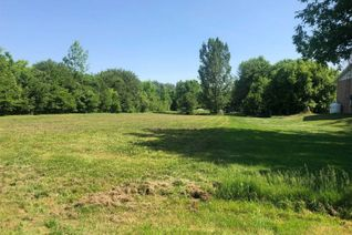Vacant Land for Sale, 2871 Sunset Dr, Ramara, ON