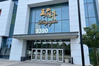 Commercial/Retail for Sale, 9390 Woodbine Ave #1D10, Markham, ON