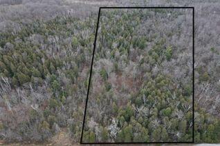Vacant Land for Sale, Ptlt 15 Con2Esq, Asin Hr24229 Sdrd, Halton Hills, ON