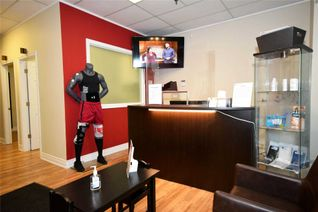 Business for Sale, 282 Monarch Ave #20A, Ajax, ON