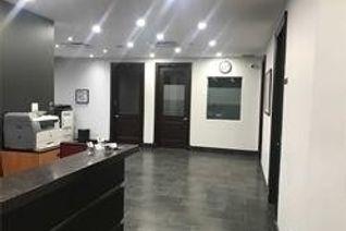 Office for Lease, 15 Brownridge Rd #5, Halton Hills, ON