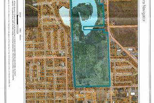 Land for Sale, 0 Killaly St W St W, Port Colborne, ON