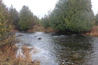 Vacant Land for Sale, Pt Lt 1 Kirkfield Rd, Kawartha Lakes, ON
