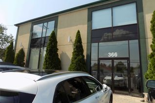 Commercial/Retail for Sublease, 366 Parkhill Rd, Douro-Dummer, ON