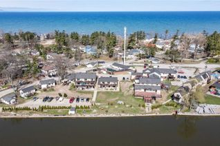 Commercial/Retail for Sale, 381 Mosley St, Wasaga Beach, ON